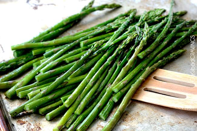 Balsamic-brown-butter-roasted-asparagus2