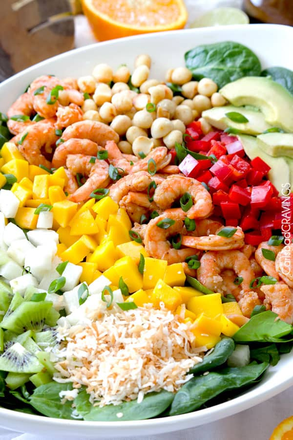 Caribbean-Shrimp-Salad-with-Citrus-Balsamic-Vinaigrette09