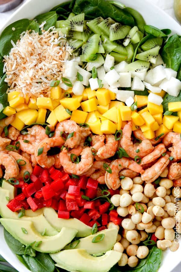 Caribbean-Shrimp-Salad-with-Citrus-Balsamic-Vinaigrette1