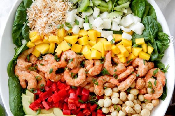 Caribbean-Shrimp-Salad-with-Citrus-Balsamic-Vinaigrette11