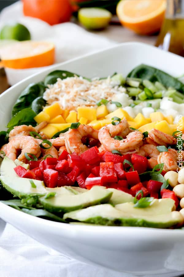 Caribbean-Shrimp-Salad-with-Citrus-Balsamic-Vinaigrette3