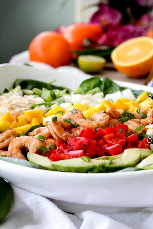 Caribbean-Shrimp-Salad-with-Citrus-Balsamic-Vinaigrette8