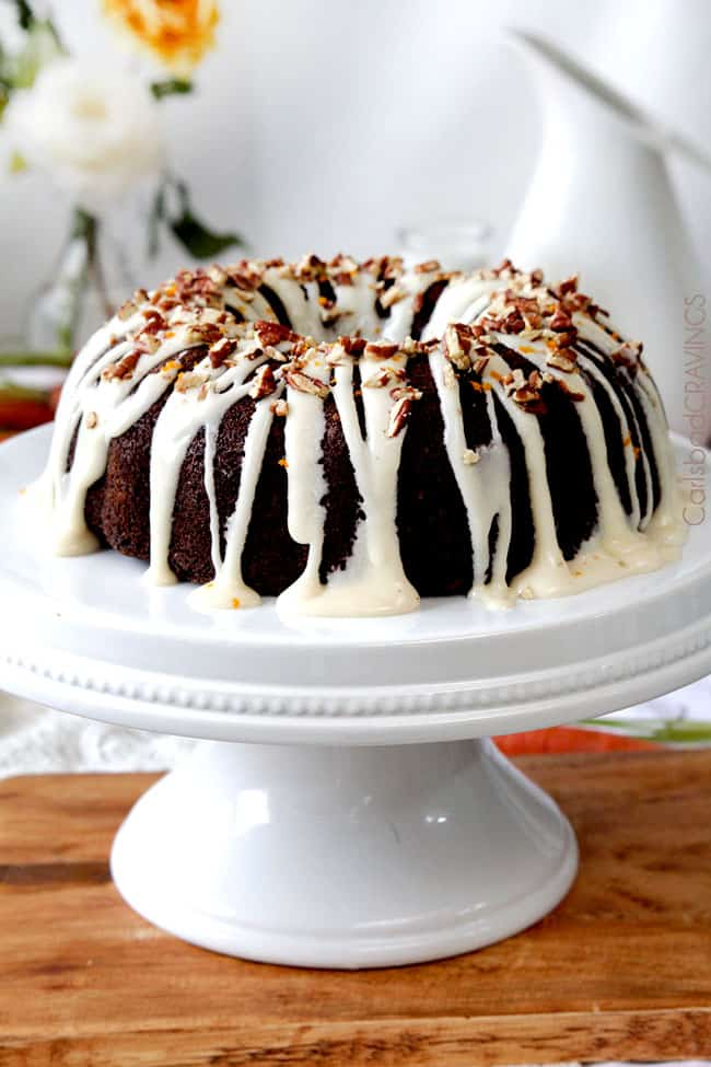 Cream-Cheese-Stuffed-Carrot-Cake-with-Orange-Cream-Cheese-Glaze8