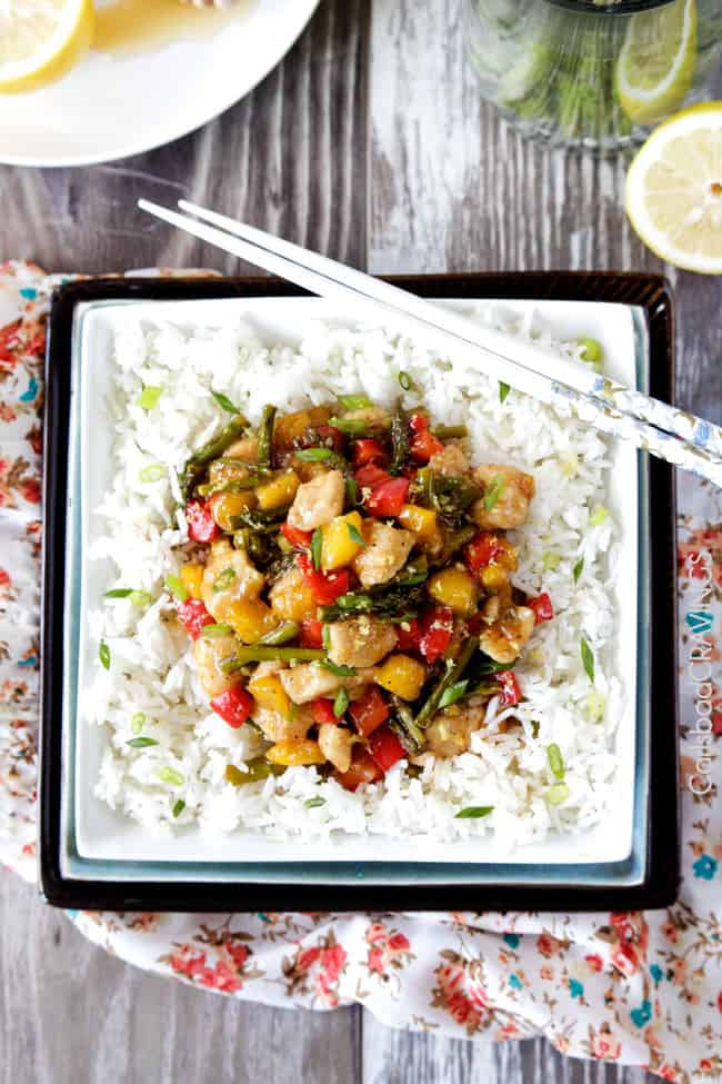 Honey-Lemon-Chicken-Stir-Fry-4