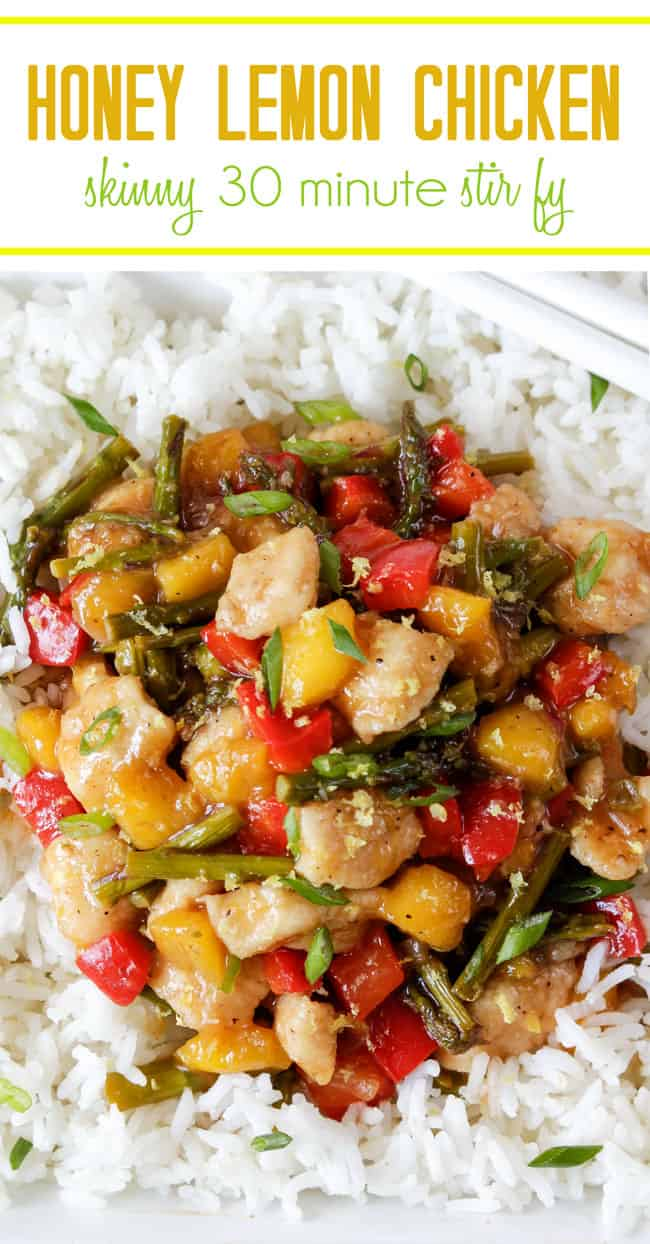 Honey-Lemon-Chicken-Stir-Fry---main2