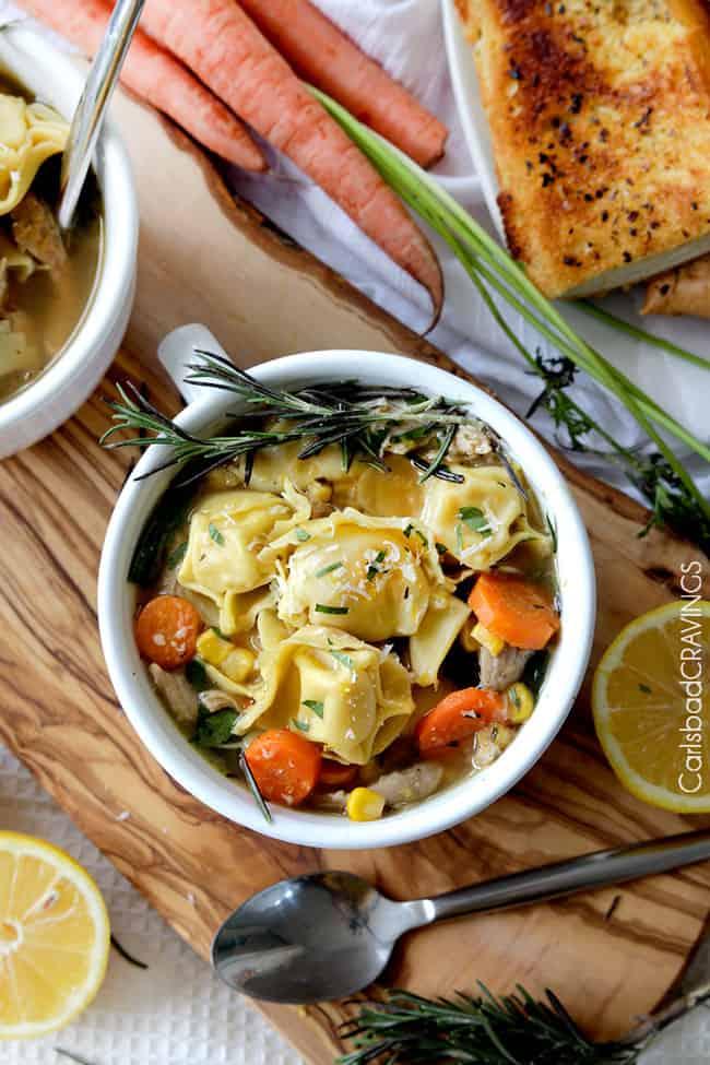 Lemon-Chicken-Tortellini-Soup1