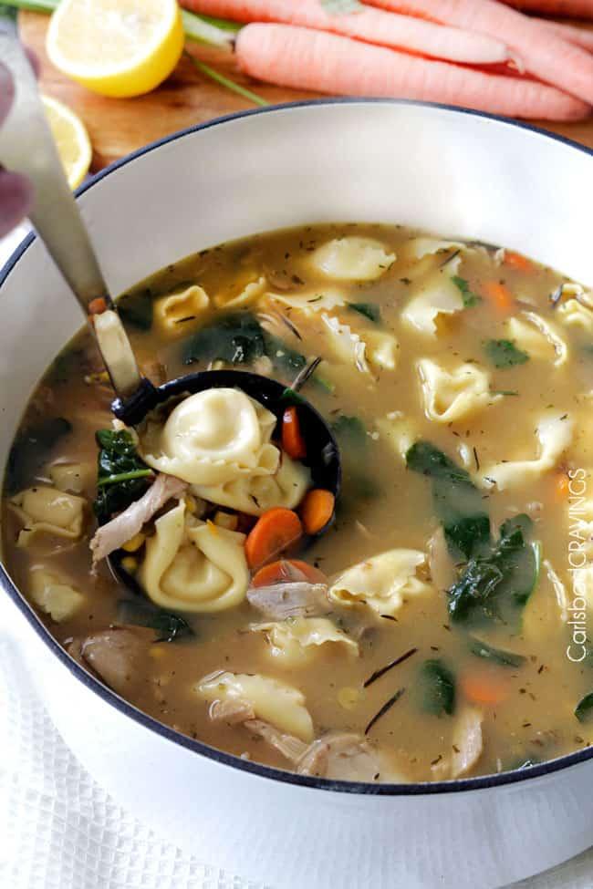 Lemon-Chicken-Tortellini-Soup12