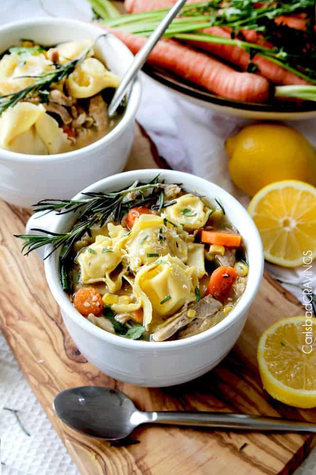 Lemon-Chicken-Tortellini-Soup9