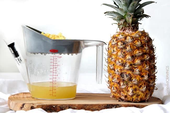 Pineapple-coconut-cashew-rice1