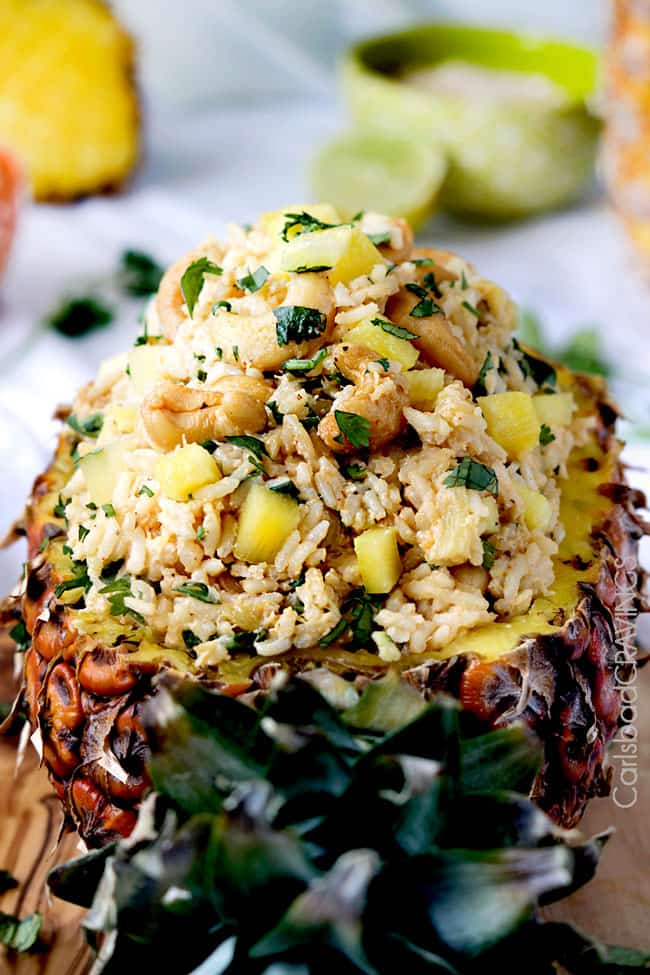 Pineapple-coconut-cashew-rice13