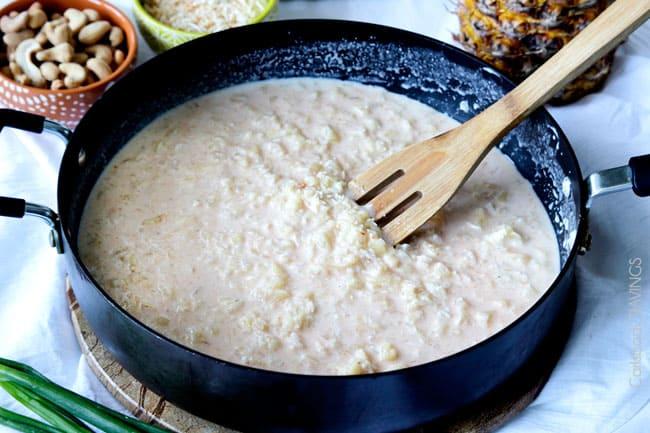 Pineapple-coconut-cashew-rice4