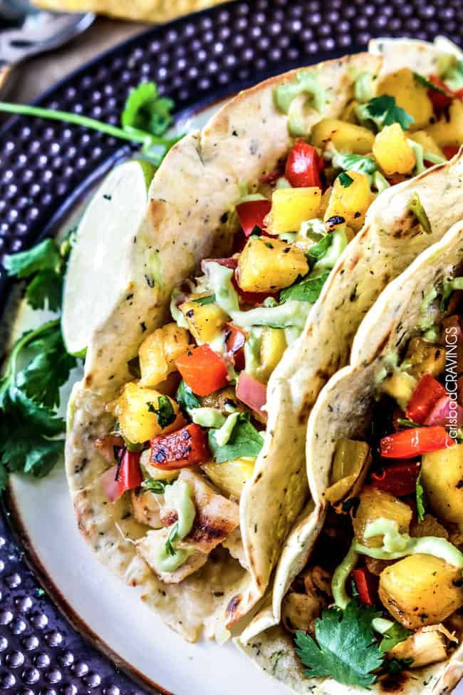 Chili-Lime-Chicken-Tacos-with-Grilled-Pineapple-Salsa-001