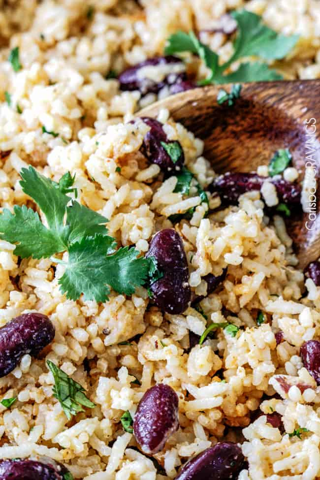 Cilantro-Lime-Coconut-Ginger-Rice-07