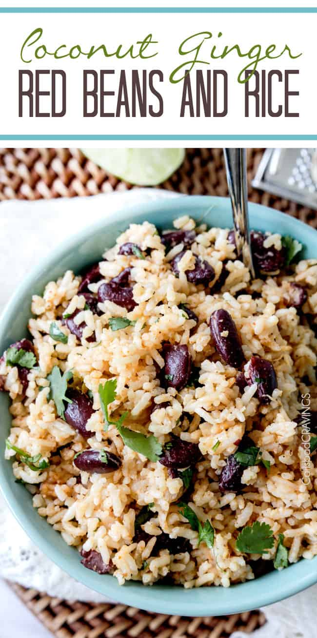 Lemon Rice (Greek Rice Pilaf)