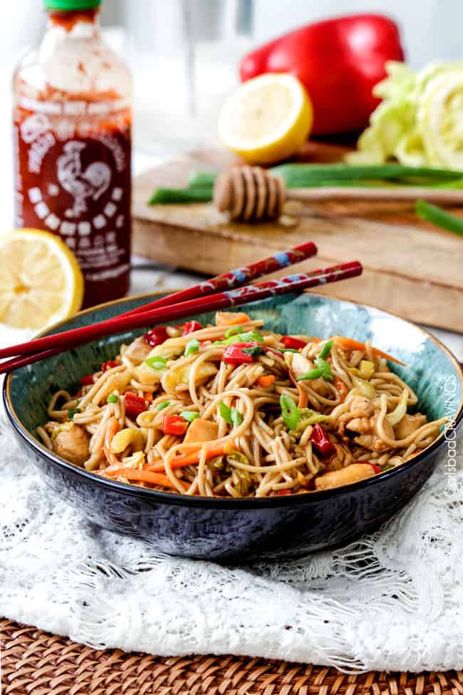 Honey-Sriracha-Chicken-Noodle-Bowl-08