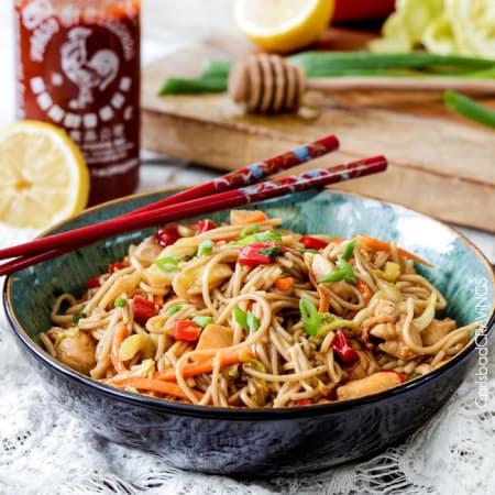 Honey-Sriracha-Chicken-Noodle-Bowl-8