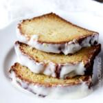 Lemon-Loaf-with-Cream-Cheese-Lemon-Glaze-7