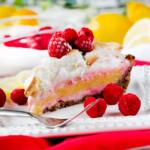 Lemon-Meringue-Raspberry-Creamcicle-Pie-7