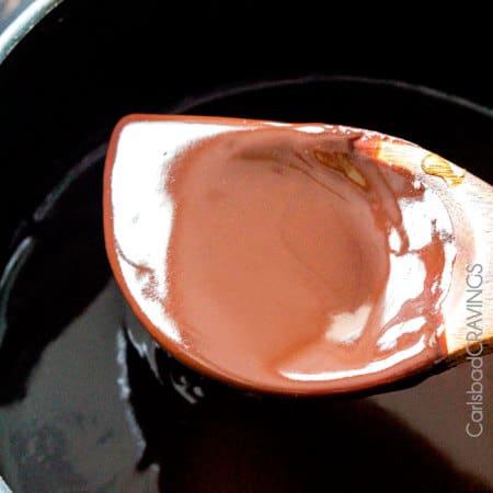 chocolate-sauce-8