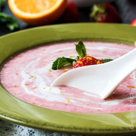 Chilled-Strawberry-Coconut-Soup-1