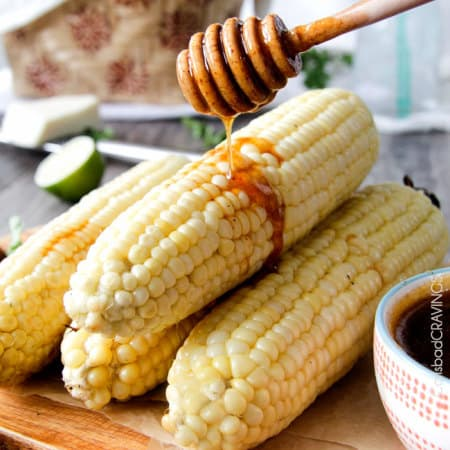 Grilled-or-Roasted-Corn-with-Honey-Lime-Chipotle-Butter11