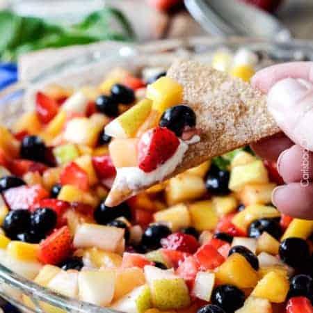 Rainbow-Salsa-Fruit-Dip-4