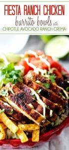 Ranch-Chicken-Burrito-Bowls-with-Chipotle-Avocado-Ranch-Crema-main