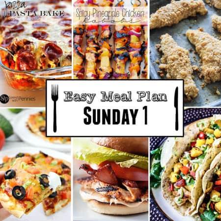 Sunday-meal-plan-FB-1