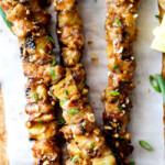 Thai-pineapple-peanut-chicken-kebabs--main2