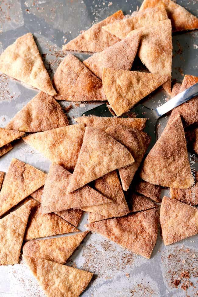 baked-churro-chips-6