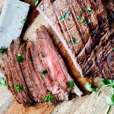 carne-asada-10