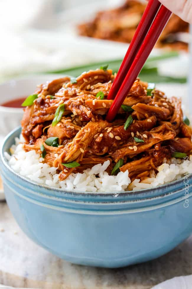 Asian-Sweet-Chili-Sesame-Chicken-1