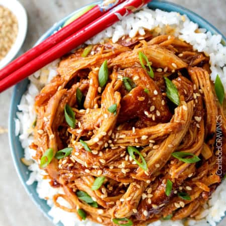 Asian-Sweet-Chili-Sesame-Chicken-6