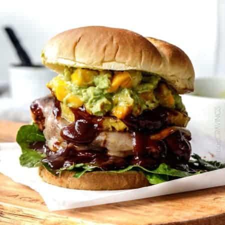BBQ-Chipotle-Chicken-Sandwiches-F13