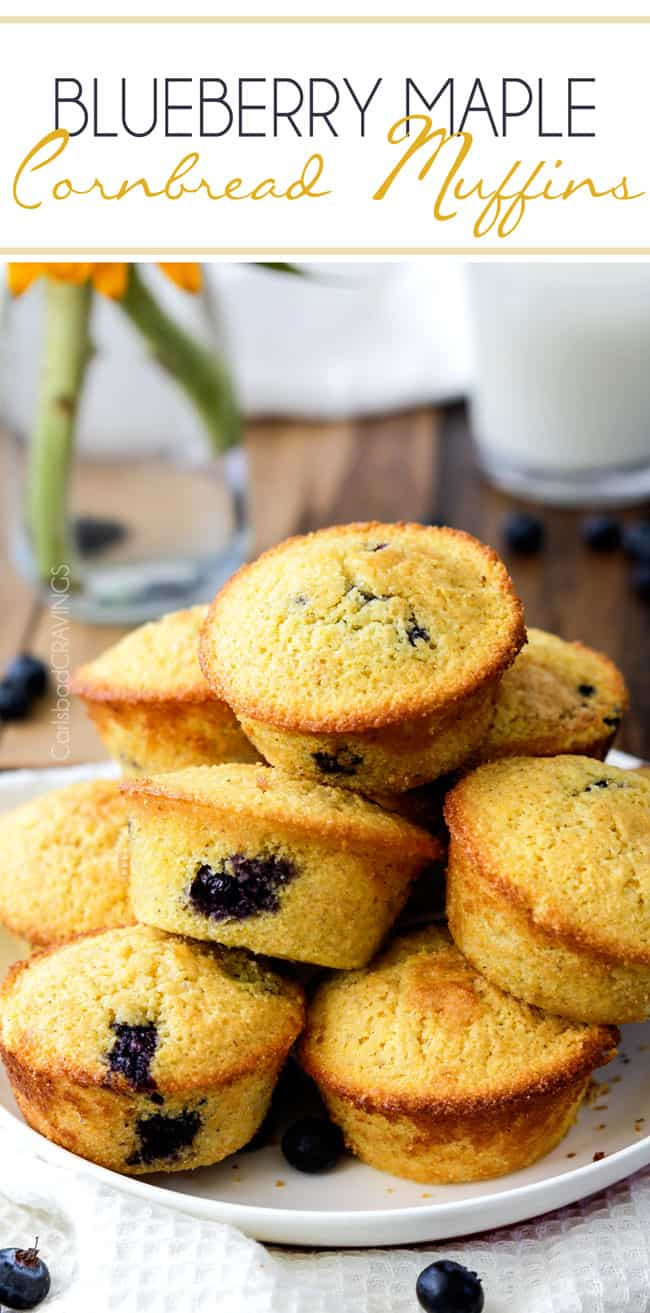 Blueberry-Maple-Cornbread-Muffins---main