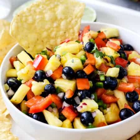 Blueberry-Pineapple-Salsa-3