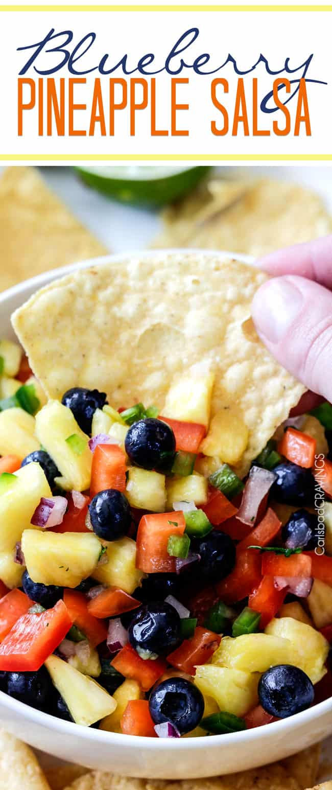 Blueberry-Pineapple-Salsa---main