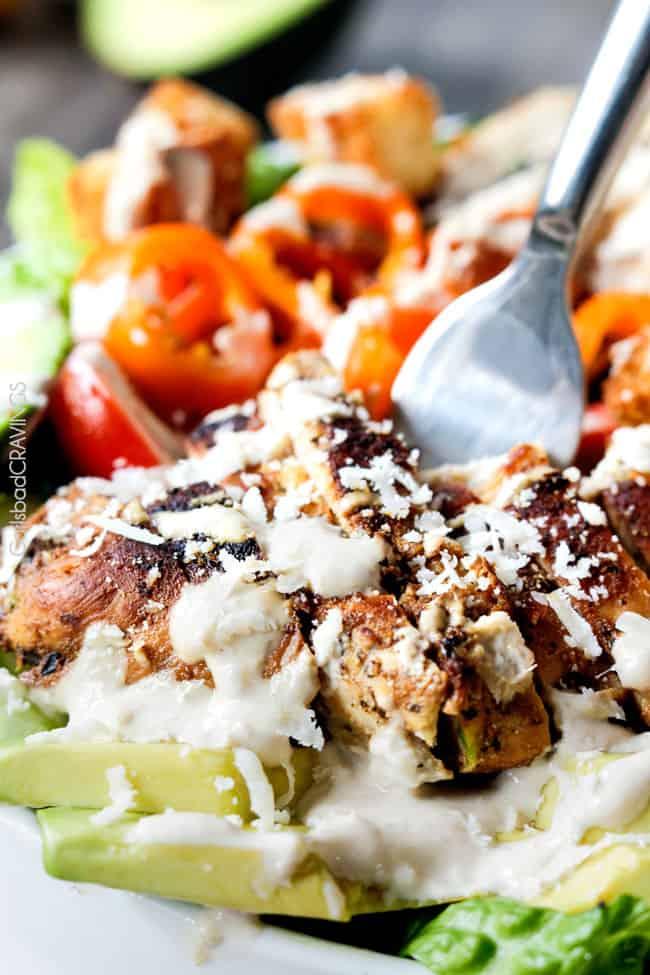 Garden-Caesar-Salad---1