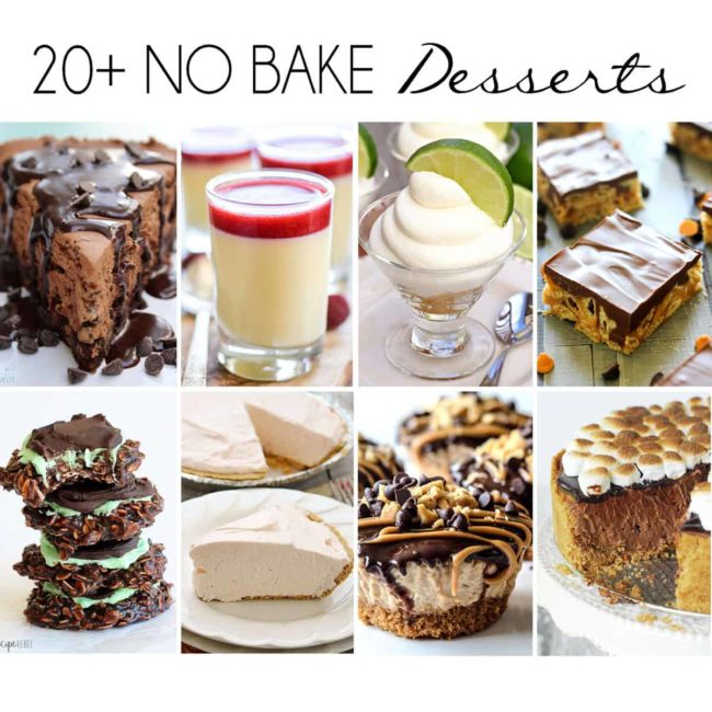 No-Bake-Desserts-collage---FB---IG