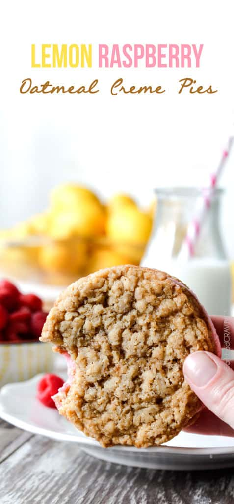 Raspberry-Lemon-Oatmeal-Creme-Pies---main