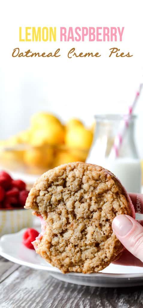 Raspberry-Lemon-Oatmeal-Creme-Pies---main