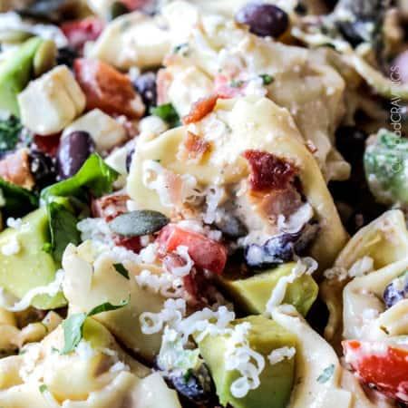 Southwest-Tortellini-Salad-with-Creamy-Salsa-Dressing-2