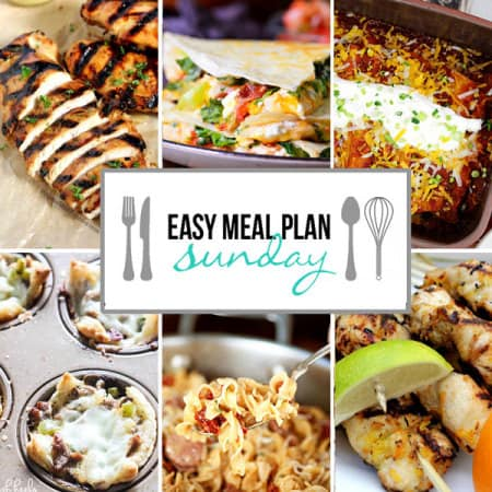 Sunday-meal-plan-FB----NEW