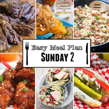 Sunday-meal-plan2-FB