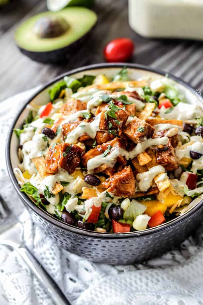Chipotle-BBQ-Chicken-Salad-with-Tomatillo-Aocado-Ranch-Dressing-4.jpg
