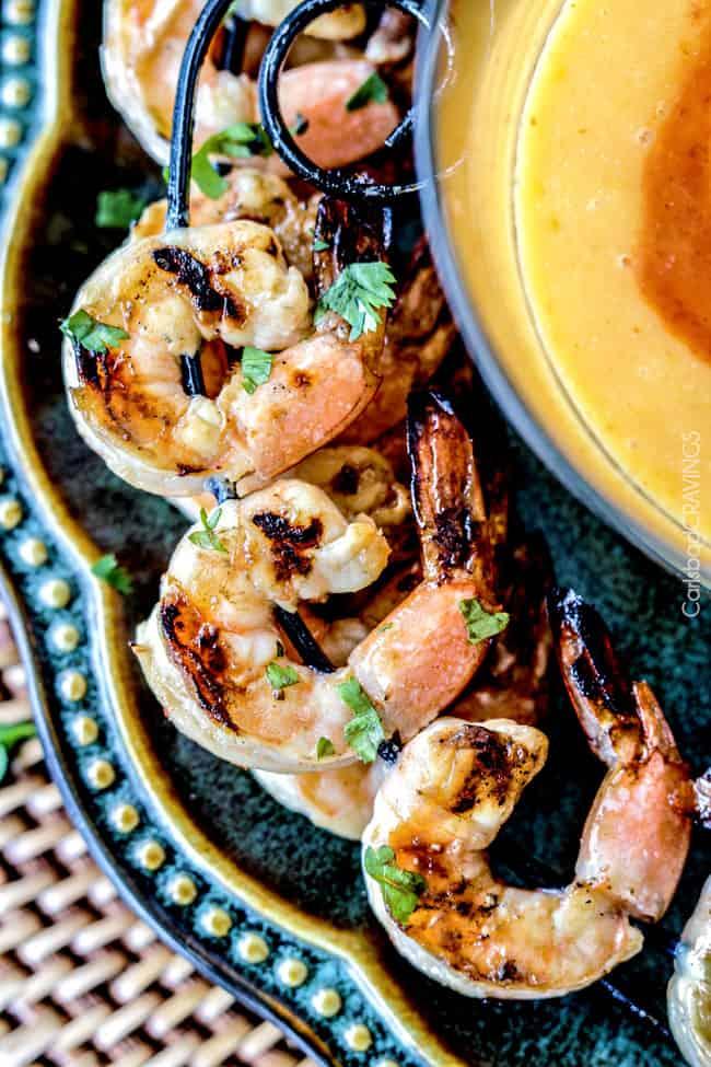 Coconut-Honey-Lime-Shrimp-with-Mango-Dip-09