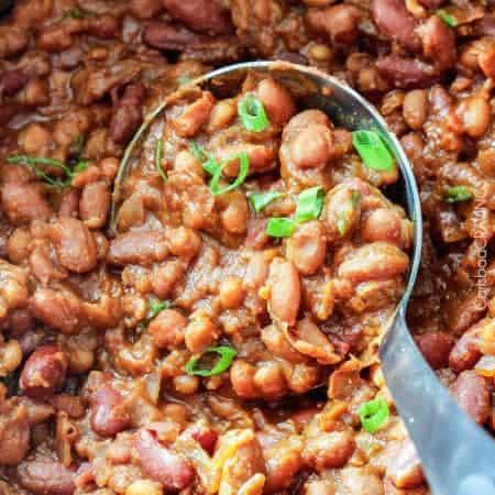 Hawaiian-Baked-Beans-1