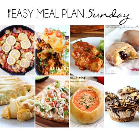 Meal-Plan----IG-FB-10jpg