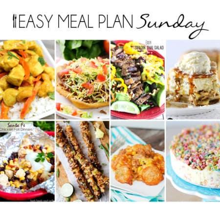 Meal-Plan----IG-FB