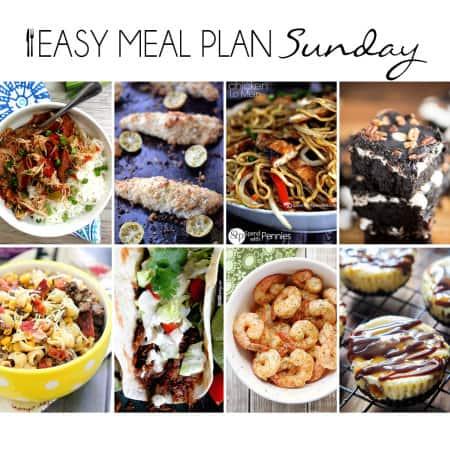 Meal-Plan----IG-FB-9